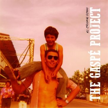 cover-album-the-gaspe-porject